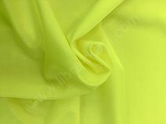 Бифлекс Лимонный