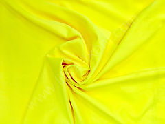 Бифлекс матовый Желтый.jpg