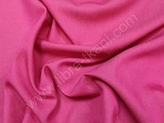 Джинса плательная Розовая