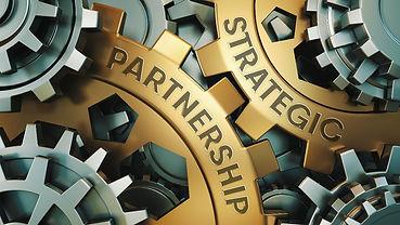 strategic-partnership.jpeg