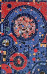 Circles, 2006
