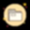 icons8-folder-100.png