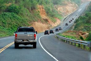 Autopista del Nordeste: Mortal y Costosa