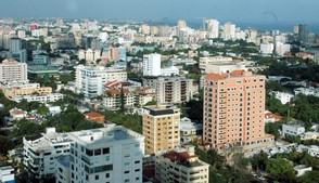 Ciudad Compacta: Densidad + Servicios