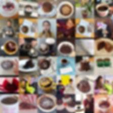 thumbnail_IMG_20200402_104923.jpg