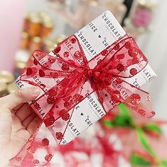 gift 1.jpg
