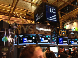 Things You Should Know: The Stock Market & Market Indexes