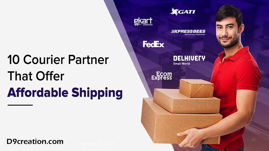 Cheapest-courier-services-eCommerce-shipping-1280x720 copy.jpg
