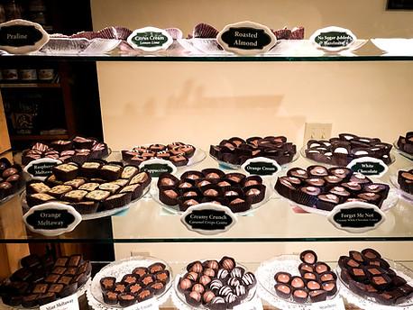 chocolates-2.jpg