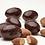Thumbnail: Milk Chocolate Almonds