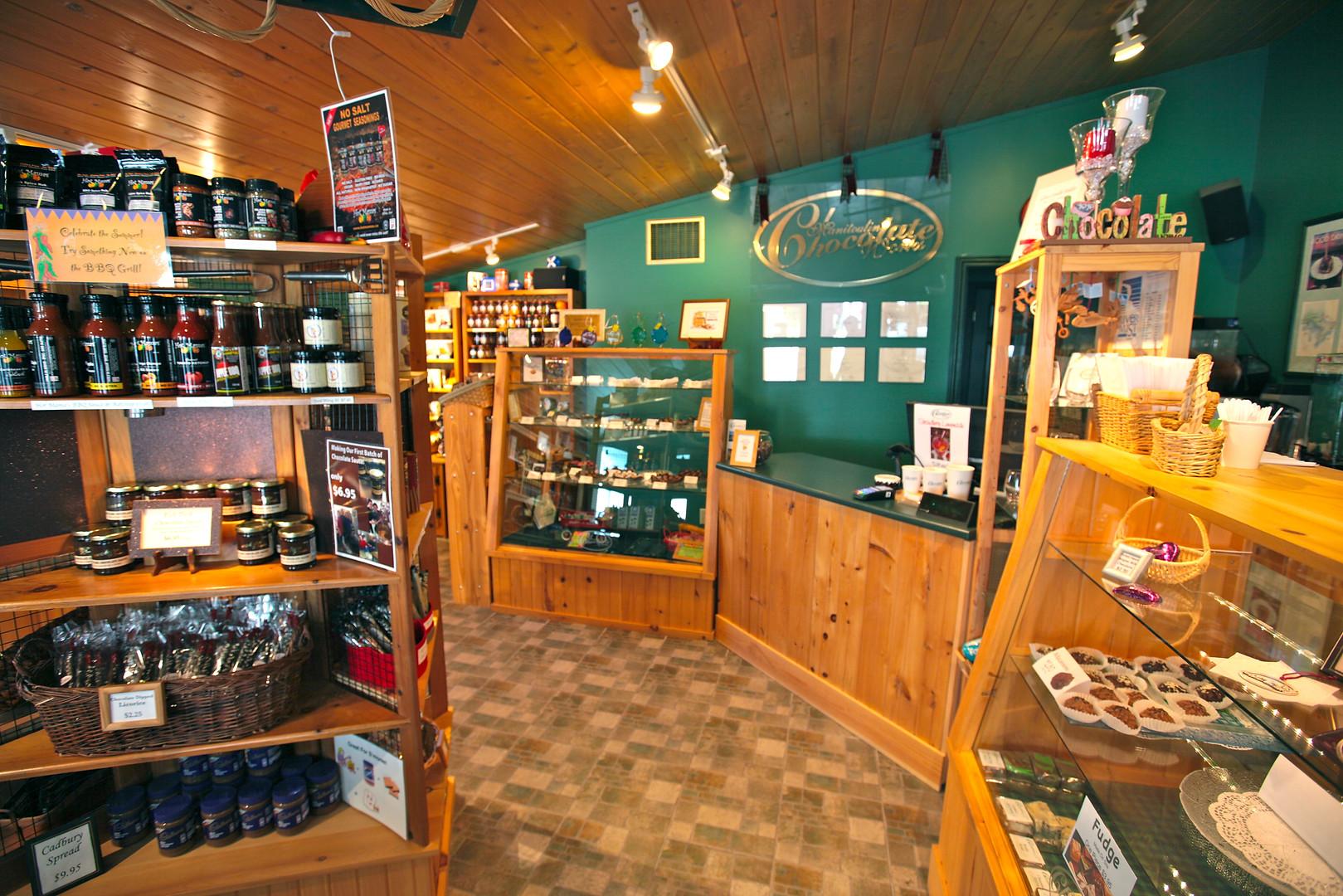 inside store 1.JPG