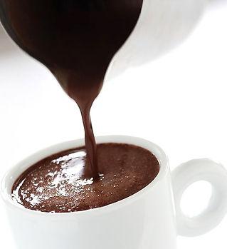hot chocolate pour.jpg