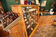 inside store 6.JPG