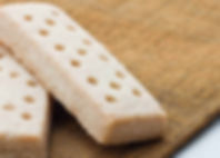 house of edinbourgh shortbread