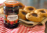 MacKay's Preserves and Jams