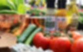 Smaller-Sauce-1080x675.jpg