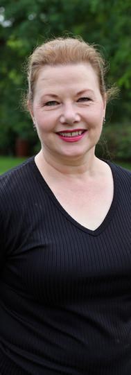 Louise McKeen