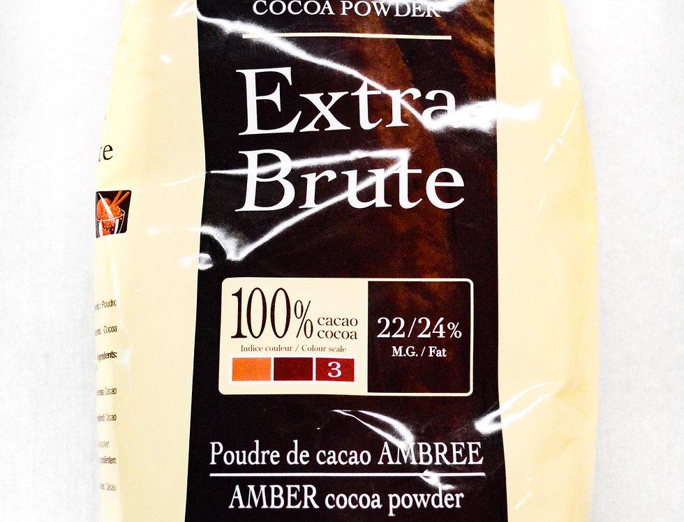 Cacao Barry Cocoa Powder