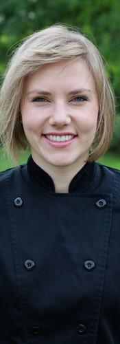 Heather McKeen