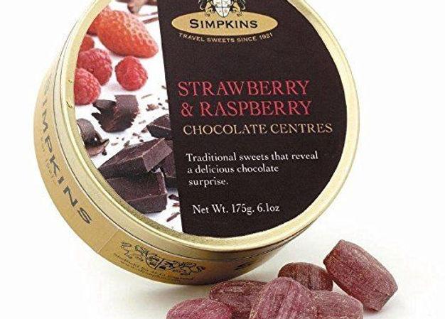 simpkins-simpkins-candy-tins-chocolate-c