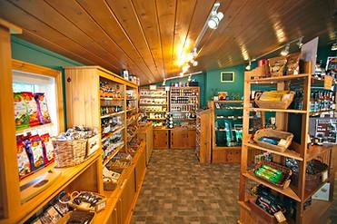 inside store 3.JPG