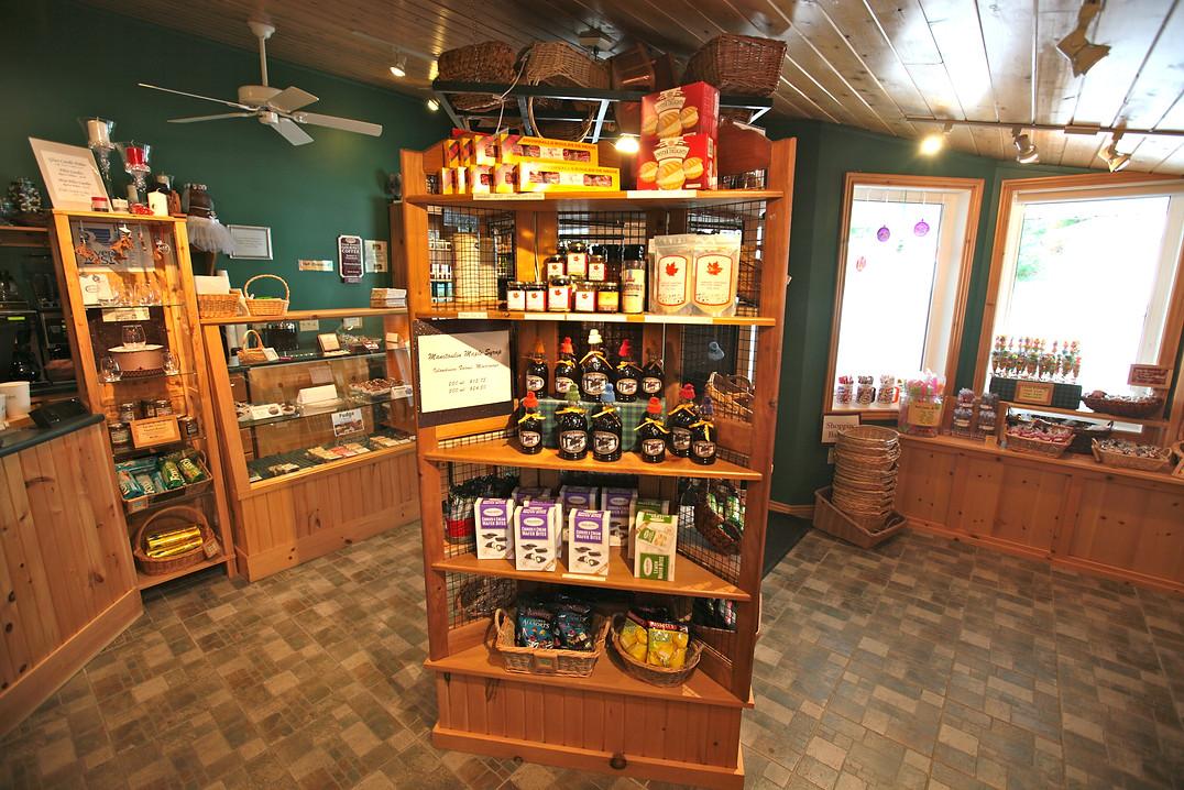 inside store 5.JPG