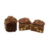 Caramel Praline copy.jpg