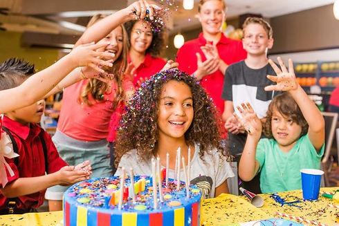 kids-birthday-party-oejb2tcpcv01avbpgw6h