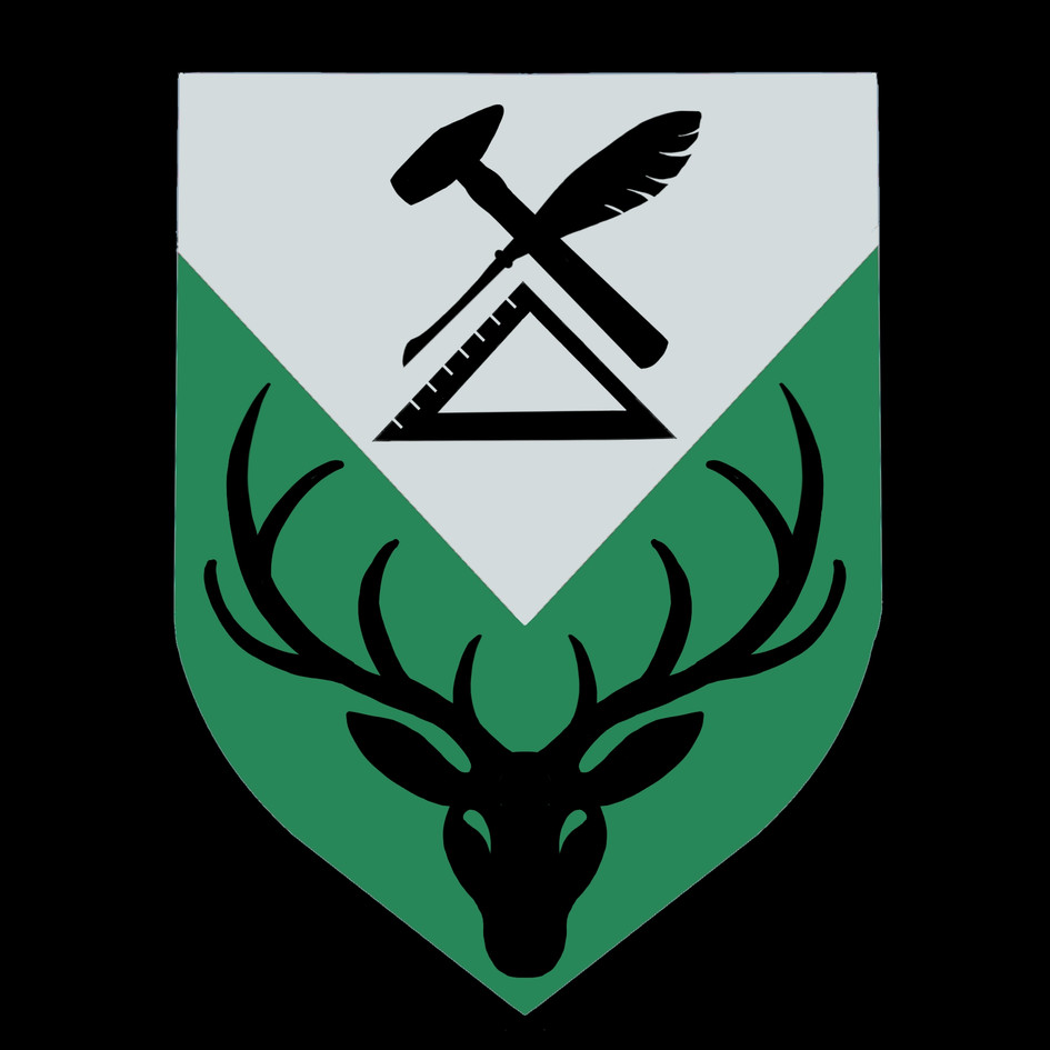 Crafters Crest