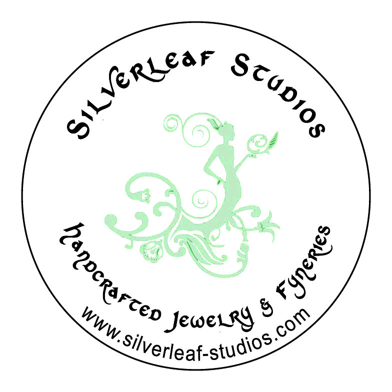 Siverleaf Studio with border_Selected_OL