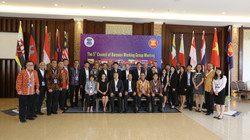 ASEAN Insurance Council_5th Council of B