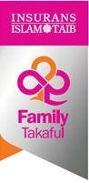 IITFT Logo.jpg