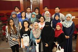 Insurance & Takaful day_2015 (1)