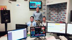 BITA - JSKLL - Pilihan FM (MCG Awareness