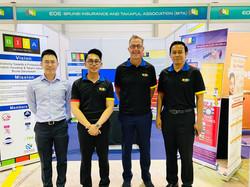 Brunei EV Showcase 2021 (2)