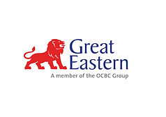 Great Eastern Corporate logo (full colou