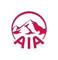 AIA_FC_POS_RGB.jpg