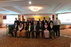 BITA Inauguration Event (3)