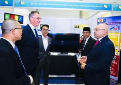 Brunei EV Showcase 2021 (1)