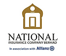 NICB_Logo.png