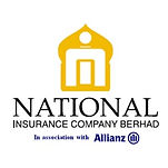 National Insurance Co. Berhad.jpg