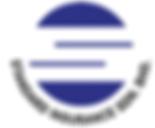 Standard insurance logo.png