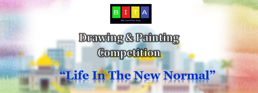 BITA-Drawing-Poster-2021 banner.png