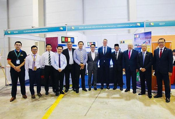 Brunei EV Showcase 5.jpg
