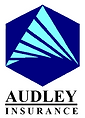 Audley.png