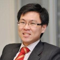 Cornelius Yee Chen Hsiung.jpg