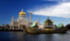 soas mosque2.jpg