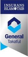 IITGT Logo.jpg
