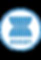 ASEANic-logo.png