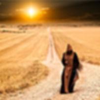 profile facebook caminhando.jpg